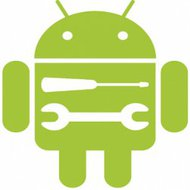 Как настроить Android SDK