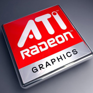 Как исправить ошибку Radeon settings version and Driver version do not match